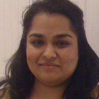 Deepthi Chiluvuri, DO's avatar