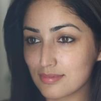 anushka setty's avatar