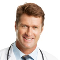 Michael Tibout, MD's avatar