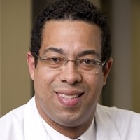 Marc Rankin, MD, FACS's avatar