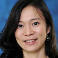 Yuting Zhang, PhD's avatar