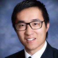Sam Xu, MD's avatar
