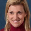 Maria Chandler, MD, MBA, FAAP's avatar