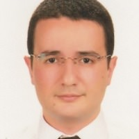Safak Mirioglu, MD's avatar