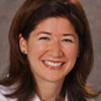 Tonya Fancher, MD, MPH's avatar