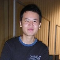 Chin Jun Chen's avatar