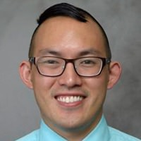 Perry Tsai, MD/PhD Candidate's avatar