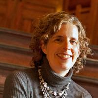 Ingrid Katz, MD, MHS's avatar