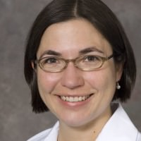 Donna Williams, MD's avatar