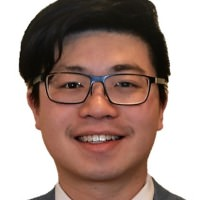 Chris Ip, BMBS, BSc (Sci Scholar)'s avatar