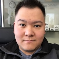 Stanley Fang, MD's avatar