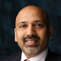 Saby George, MD, FACP's avatar