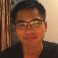 ouyang Luo's avatar