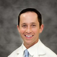 Seth Christian, MD, MBA's avatar