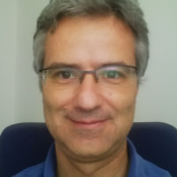 Jose  Melero, MD's avatar