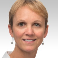 Jennifer Bierman, MD's avatar