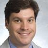 Peter Hulick, MD, MMSc's avatar