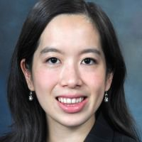 Ann Ng, MD's avatar