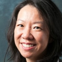 Sandra Wong, MD, MS's avatar