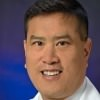 Clifton Yu, MD, FAAP's avatar