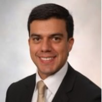 Diego Villacreses, MD's avatar