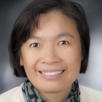 Thuy Bui, MD's avatar