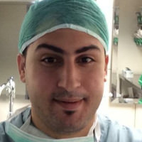 FAHED SAKASS, MD's avatar
