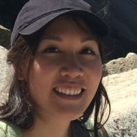Connie Tang, MD's avatar