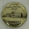 03 souvenir badge