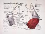 Wa secession map