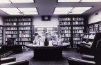 Parl library c1960s 70s 510affda81dcf