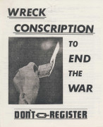 Wreck%20conscription%20vietnam%201970%20byork%20collection