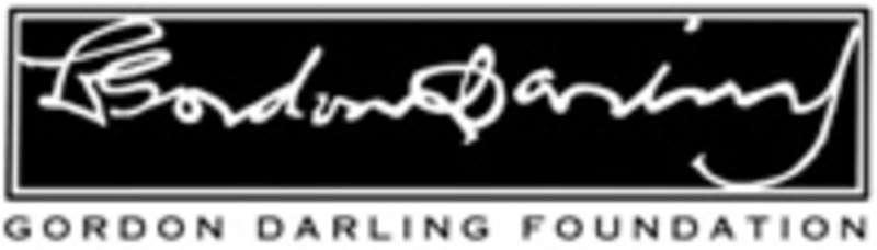 Gordon Darling logo