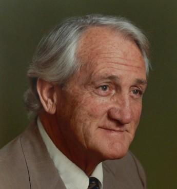 Hon. Tom Uren AC, Museum of Australian Democracy Collection.