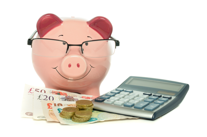 will payday loans go away?