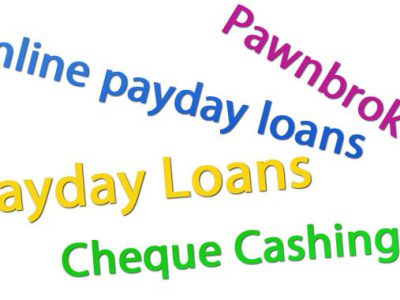 Payday loans regulation – The new rules and face of the industry