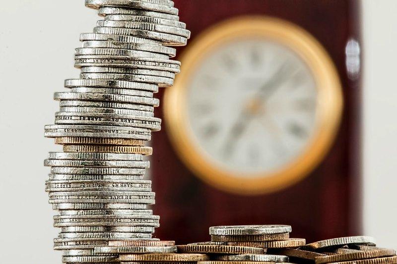Loan affordability complaints