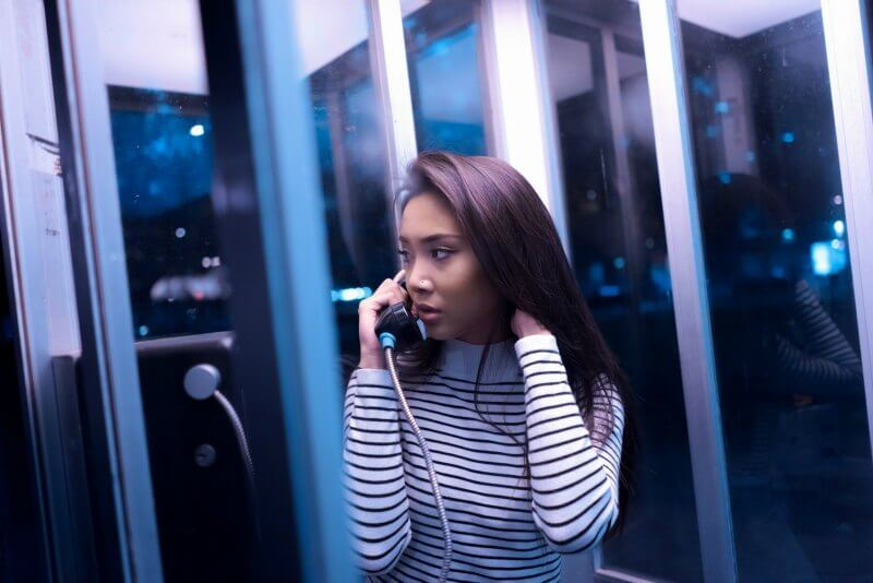 how to get bad credit loans over the phone