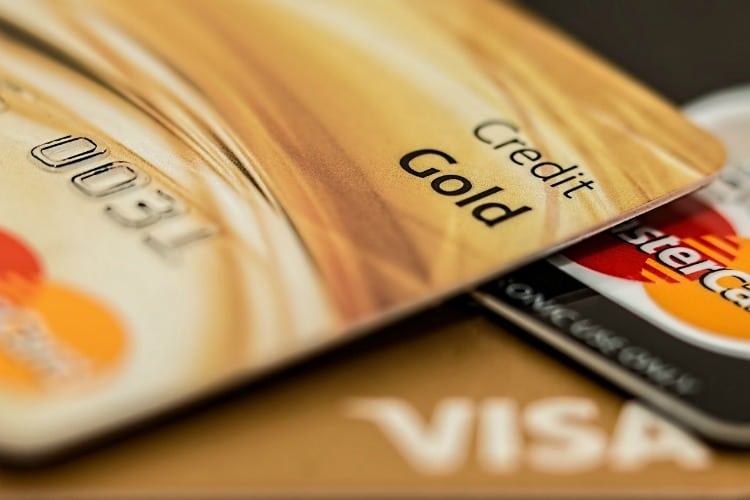 What are the best credit cards for bad credit
