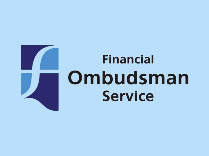 What is the Financial Ombudsman Service?