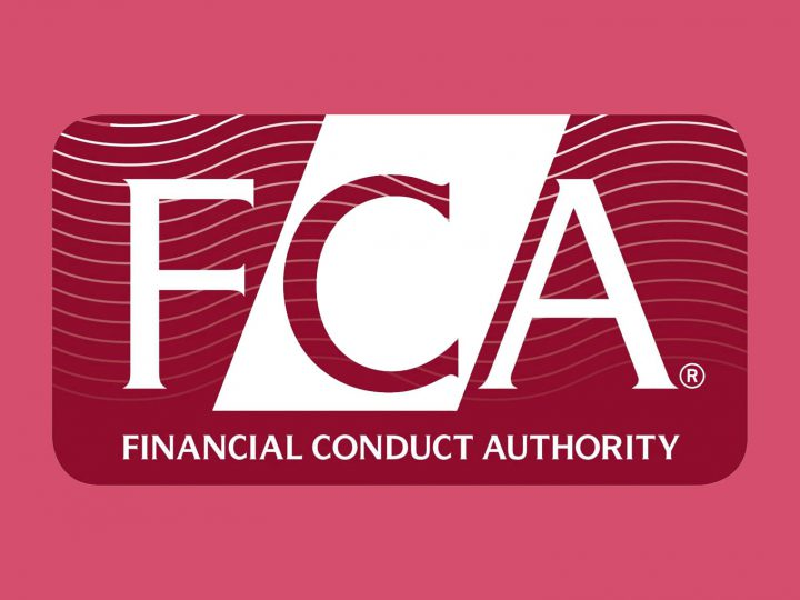 Guide to the Financial Conduct Authority