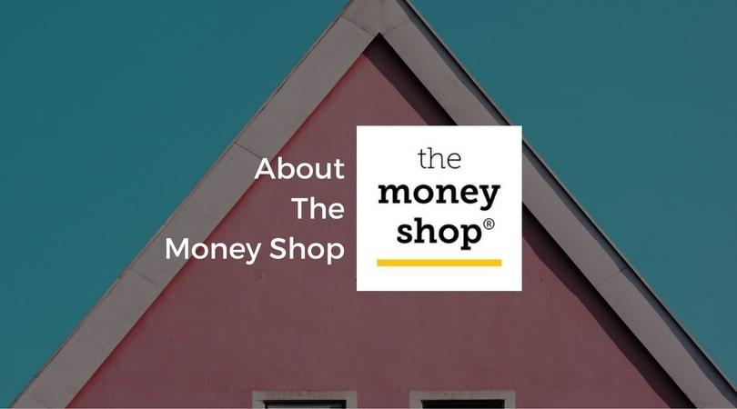 the-money-shop-about