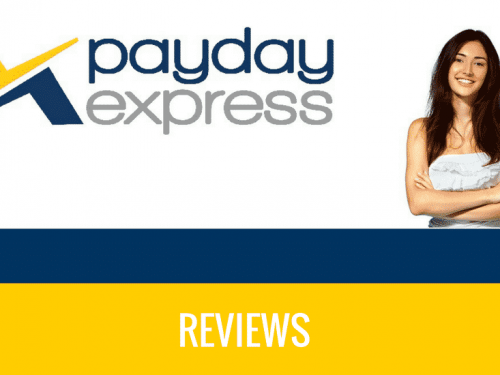 payday express reviews