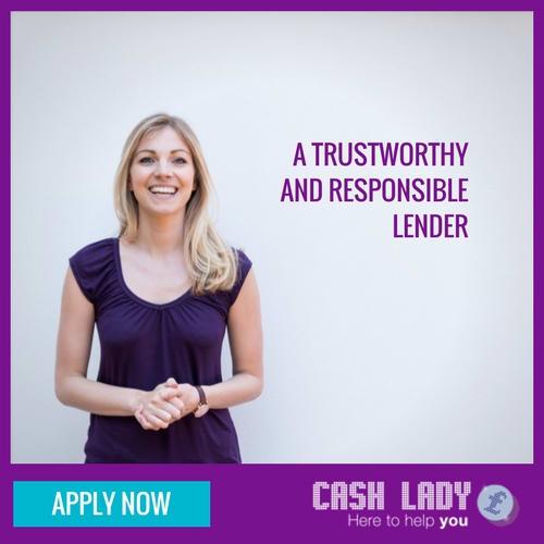 lendingstream-a trustworthy, responsible lender