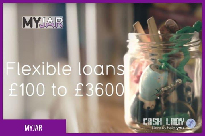 Quick Quid Loans