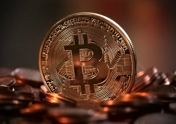 Will the digital currency Bitcoin become mainstream?