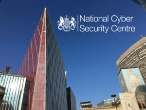 National Cyber Security Centre