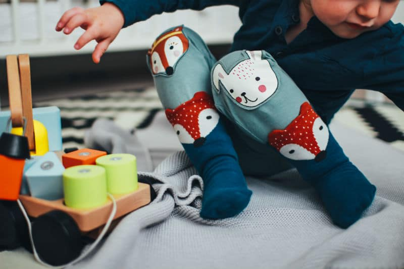 What are the dangers of connected toys?
