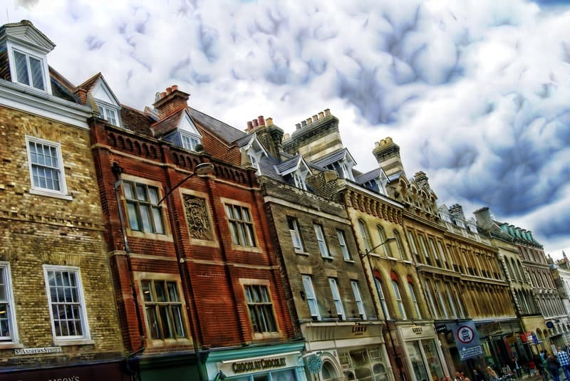 Leaseholds: the scandal and the latest updates | CLNews