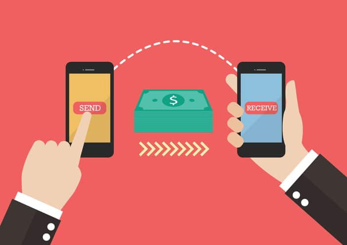 Open Banking - Watershed Moment For Financial Services Competition